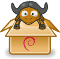 [FreedomBox logo]
