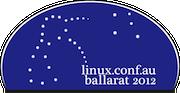 [lca2012 skydome logo]