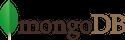 [MongoDB logo]