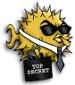 [OpenSSH logo]