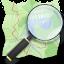 [OpenStreetMap logo]