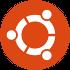 [Ubuntu logo]
