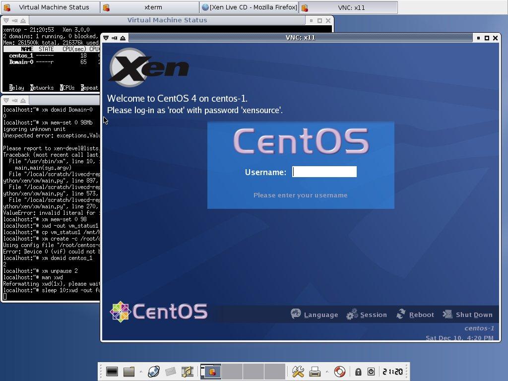 Третий день в Сети наблюдается массовый взлом серверов на базе Linux.